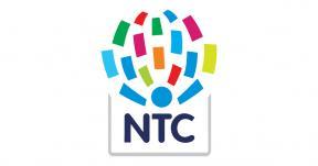 NTC - HD