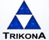 TrikonA